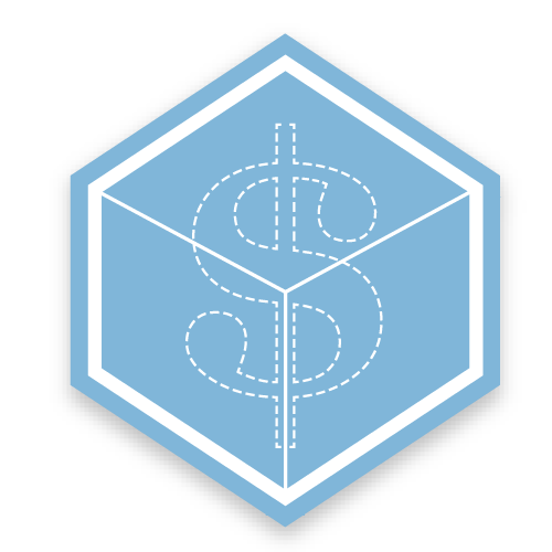Asset Based Credit Lending Icon